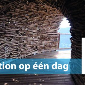 Mediation op één dag – 't Eiland Mediation & Coaching