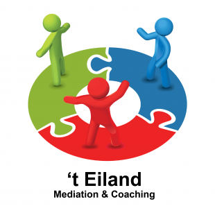 't Eiland Meditation & Coaching